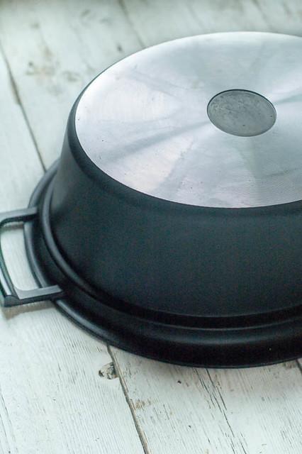 hamilton beach stovetop slow cooker.jpg