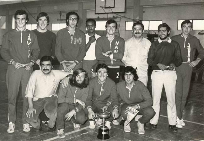 Ascenso-a-1-Division-Murcia-Abril-1973