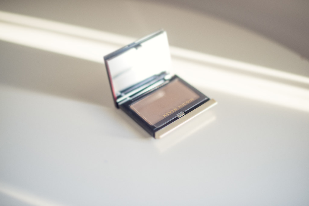 Kevyn Aucoin The Sculpting Powder Medium