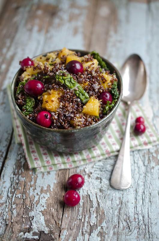insalata di quinoa_5668