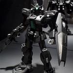 gunplaexpo2014_2-192