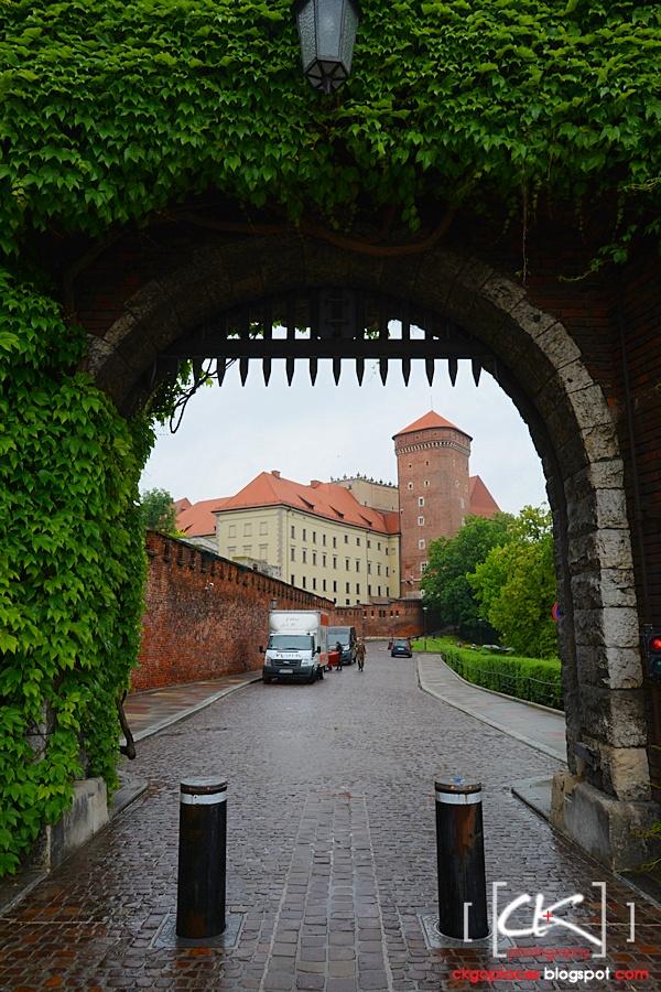 Poland_007