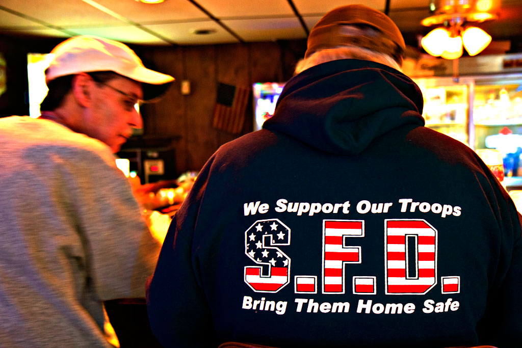 We-Support-Our-Troops-Bring-Them-Home-Safe--Scranton