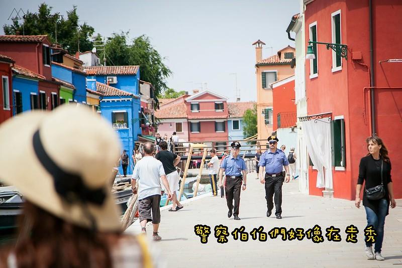 Venice burano (23)