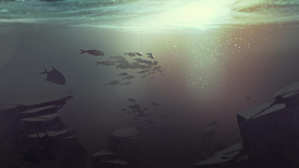 underwatermurk2