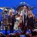 Fleetwood Mac Concert