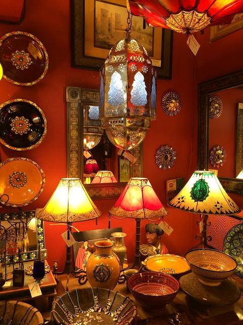 aus_lamps