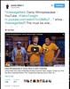 """Jimmy Fallon says """"This must be viral..."""""""