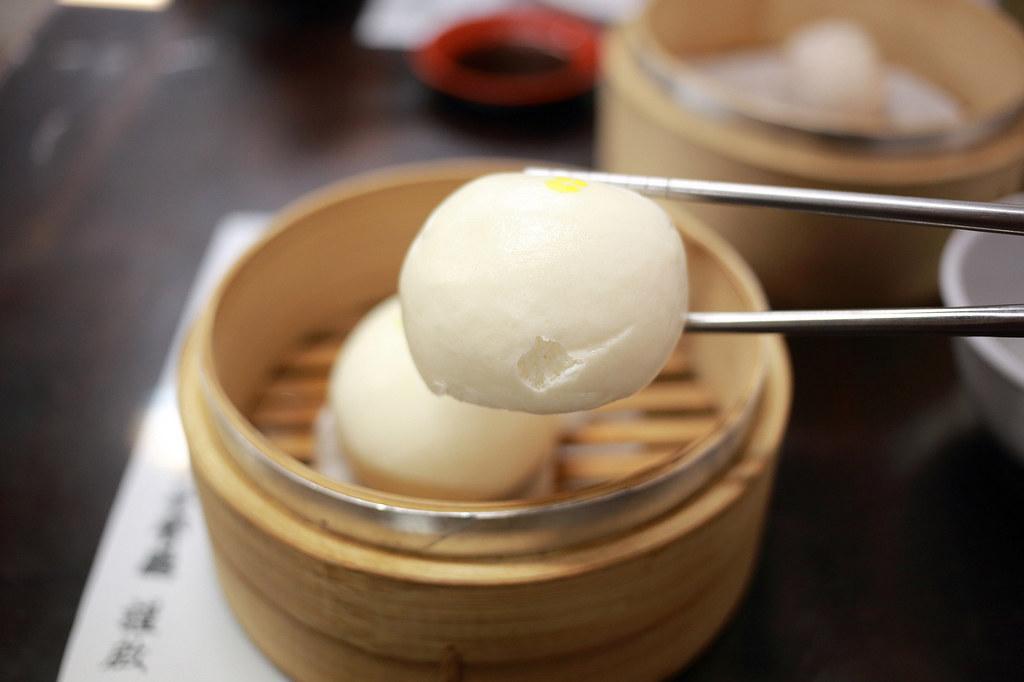 20141023-29板橋-皇家香港茶餐廳 (20)