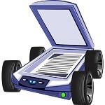 Mobile Doc Scanner (MDScan) v3.00.10 for Android
