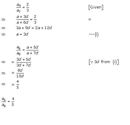 RD-Sharma-class-11-Solutions-Chapter-19-Arithmetic-Progressions-Ex-19.2-Q-22