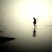 Surfer (2) by trinrn7