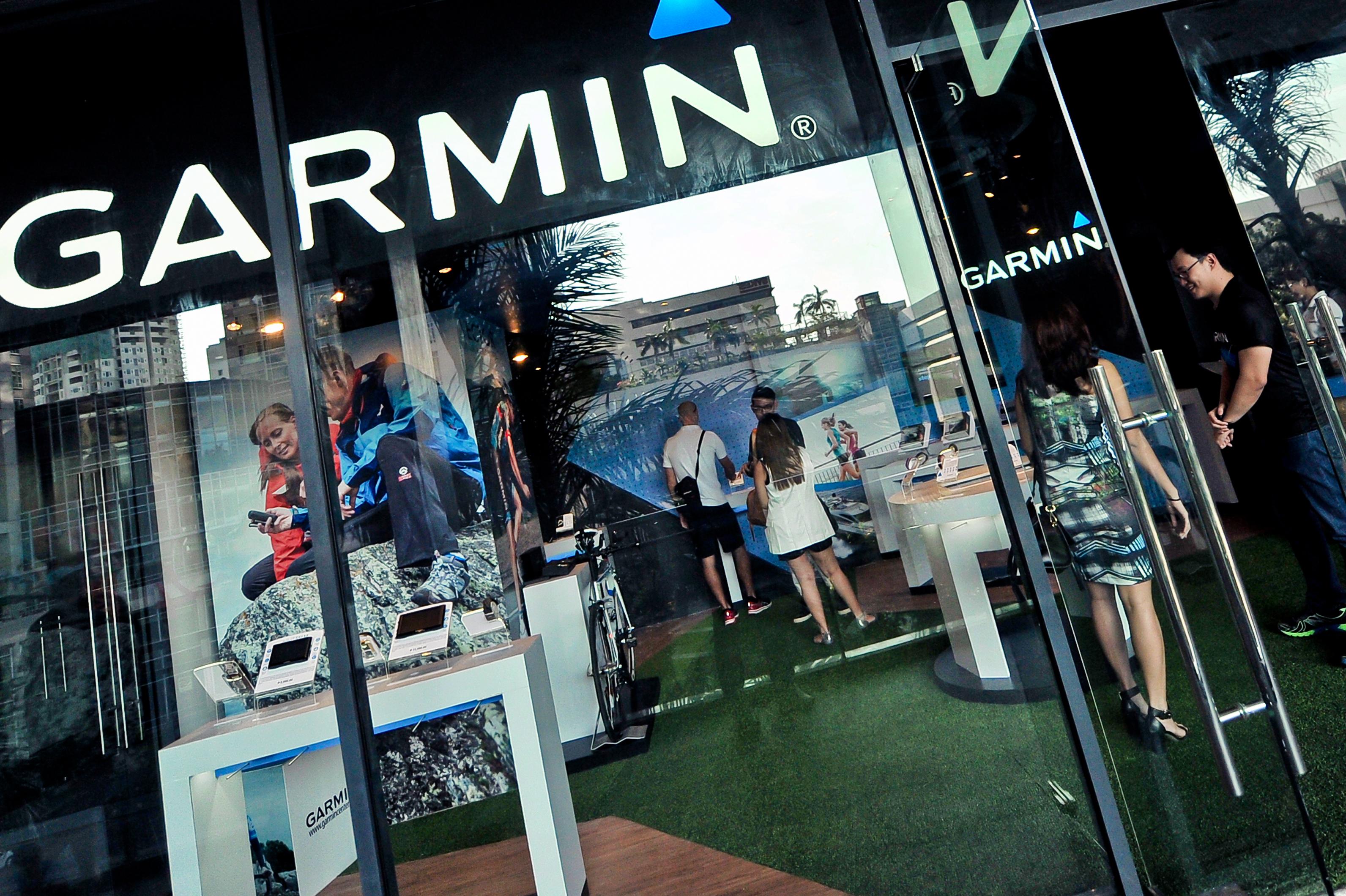 Garmin_Event-001