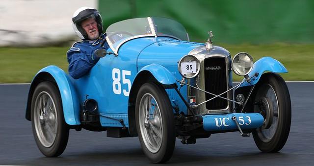 Allllooooooo M'sieur RENARD !!!! Et le bleu de France ?????????? 15625098667_18da322d50_z