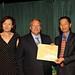 2012-05 Outstanding Award