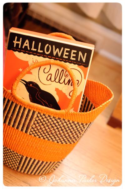 Halloween-is-Calling