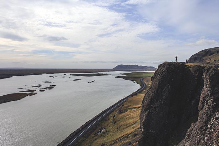 Iceland_Spiegeleule_August2014 130