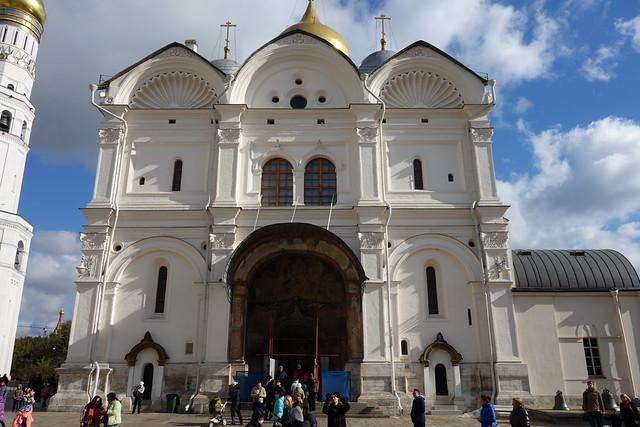 039 - Kremlin