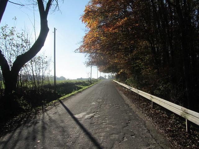 Castroper Herbst