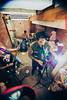 8 de Dezembro, 2013 - Ato 5 - Comsequencia e Desgraceria @ Porto Café