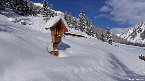 Schmirn_Winter_1