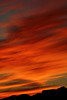 Sunset 11 20 2014 045