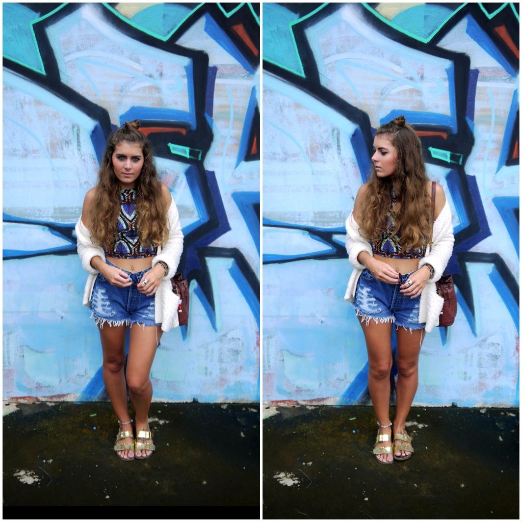 Kirsty Wears Blog