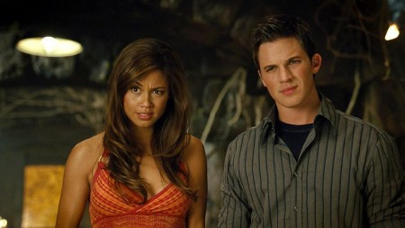 fhd-dsm-vanessa-minnillo-disaster-movie-1376547880