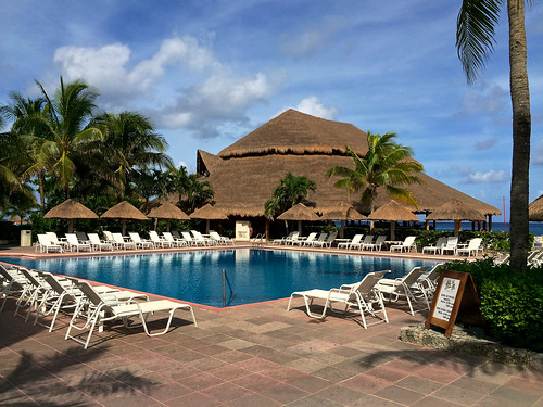 Presidente InterContinental Cozumel - Resort & Spa
