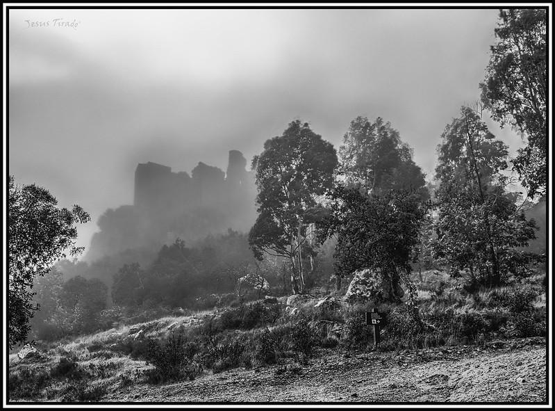 Quedada al castillo de Mirabel 15690705904_c53506b345_c