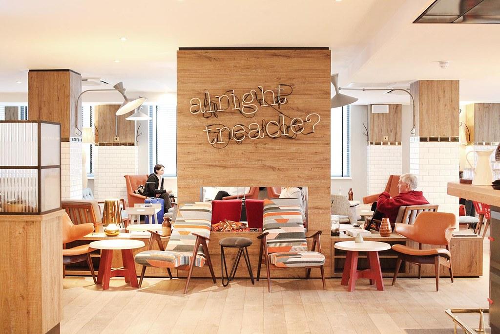 qbic-london-hotel-alright-treacle-lobby-reception-room