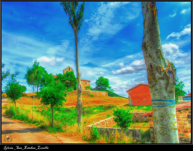 2014_07_28_200_San_Esteban_Lomilla