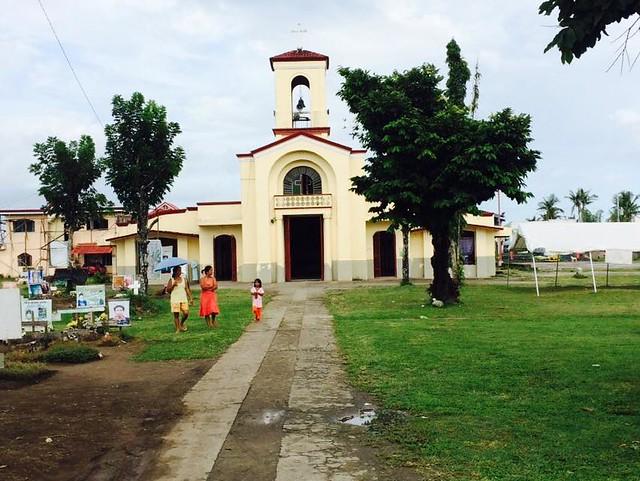 tacloban pics