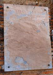 Pompeii 26
