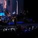 Fleetwood Mac 9.2
