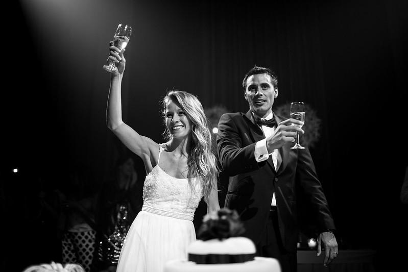 casamientos-punto-bahia-fotografo