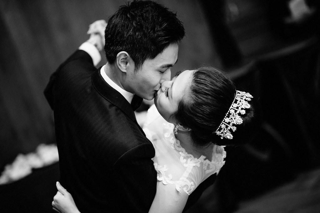 Palais de Chine Hotel, wedding, Yugo photography, 君品, 君品酒店, 優哥, 婚宴, 婚攝, 婚攝優哥, 婚禮攝影, 婚禮紀錄, 戶外婚禮, 拍照, 新竹婚攝, 自助婚紗,
