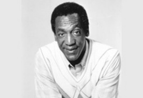 12 Interesting Facts About Bill Cosby You Probably Didn't Know