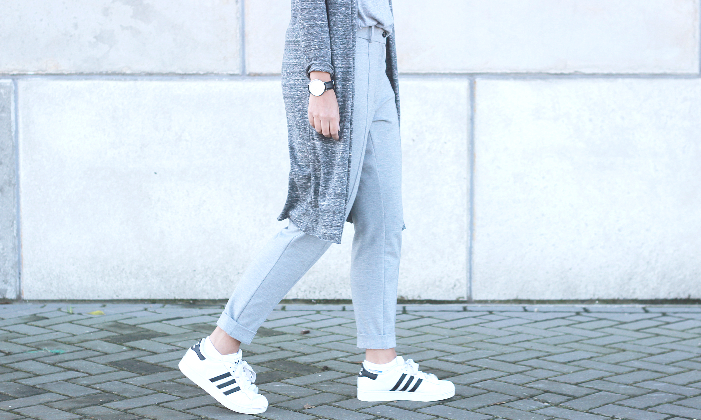 Adidas-superstar-street-style-trend