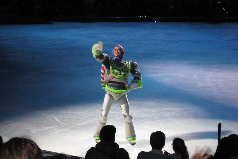 disney on ice (16)