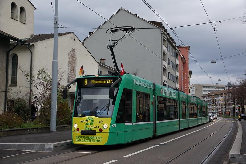 2014-12-14, Basel, Kleinhüningeranlage