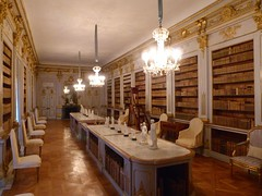 Palácio de Drottningholm