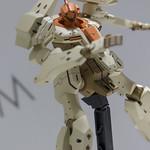 gunplaexpo2014_1-64