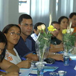 Delegados sindicais em Mogi das Cruzes  (7)