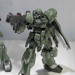 gunplaexpo2014_1-50