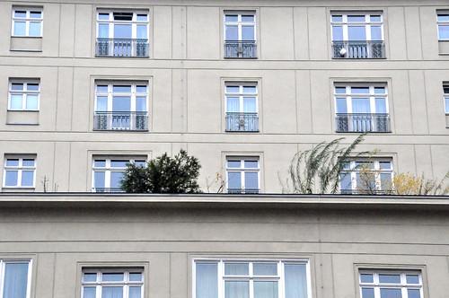 hotel berlin apartment