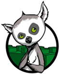Ask the Lemur