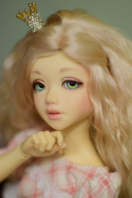 Yuki (unoa Lusis/Minifee)