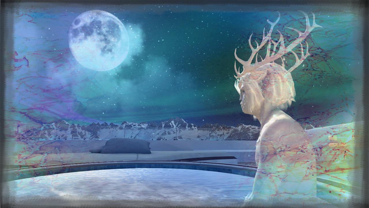 Calendario Invernal EDDH 15874559571_6afbe2afcd_o