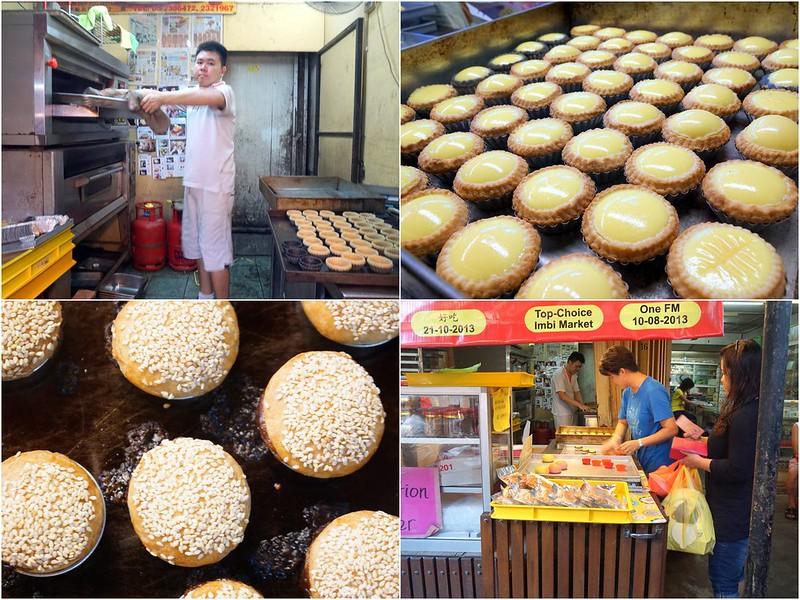 ZAFIGO - IMBI Morning Market2